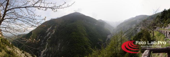 Abruzzo