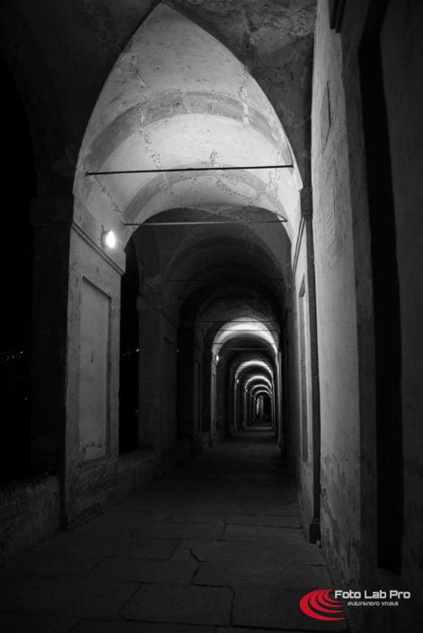 San Luca di Bologna