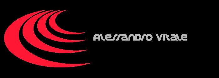 Fotografo a Bologna Alessandro Vitale - FotoLabPro