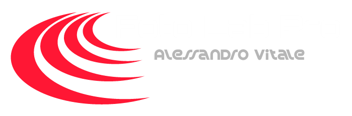 Foto Lab Pro - La poesia della fotografia