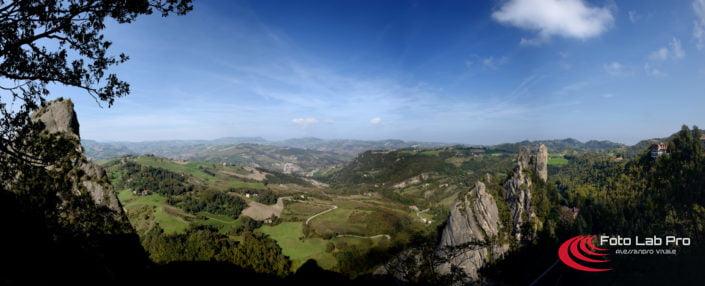 Roccamalatina