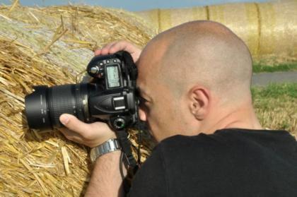 Alessandro Vitale Fotografia